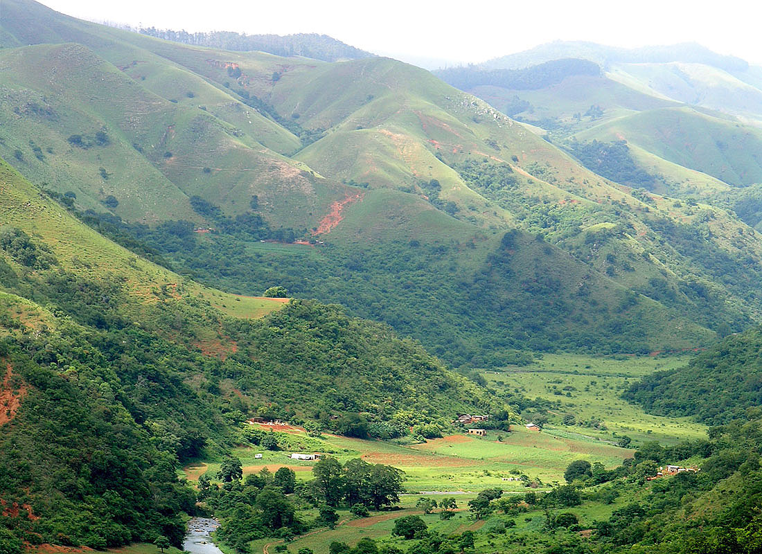 swaziland information information about swaziland
